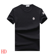 Moncler T-shirts for men #9116619
