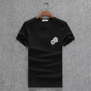 Moncler T-shirts for men #918038