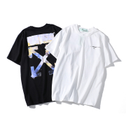 OFF WHITE T-Shirts for MEN and women #9117294