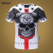 PHILIPP PLEIN  T-shirts for MEN #9101133