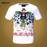PHILIPP PLEIN  T-shirts for MEN #9101788