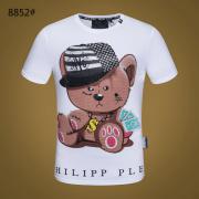 PHILIPP PLEIN  T-shirts for MEN #9106915