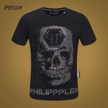 PHILIPP PLEIN  T-shirts for MEN #9115207