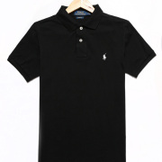 Ralph Lauren Polo Shirts for Men #995640