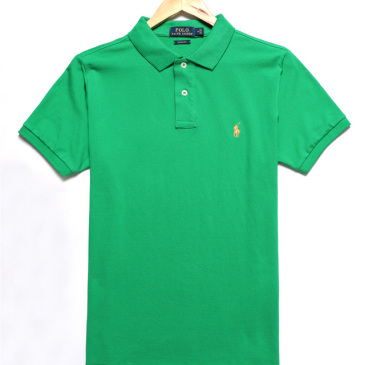 Ralph Lauren Polo Shirts for Men #995645