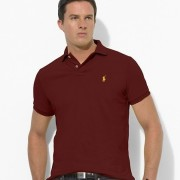 Ralph Lauren Small Pony Polo Shirts for MEN #993829