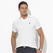 Ralph Lauren Small Pony Polo Shirts for MEN #993839