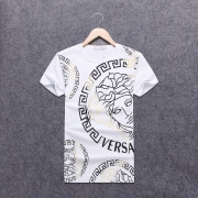 Versace  T-Shirts for men new arrival #993768