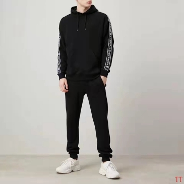 Givenchy Tracksuits for Men's long tracksuits #99903378