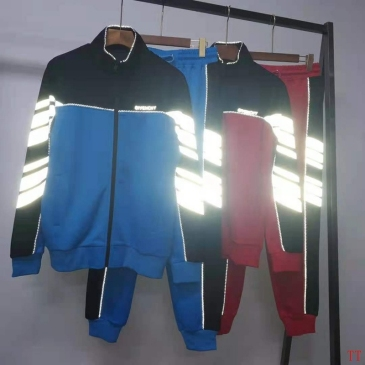 Givenchy Tracksuits for Men's long tracksuits #99903379