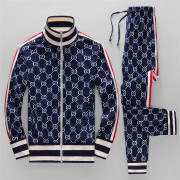 G Tracksuits f luxury designer letter printing sweatsuit tracksuits ~ tops mens training jogging sweat track suits #9115252