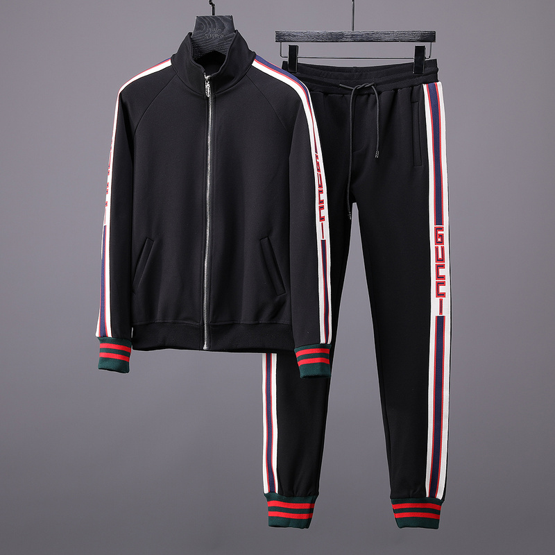 Gucci Tracksuits for MEN #880061