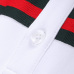 Gucci Tracksuits for Gucci short tracksuits for men #9122717
