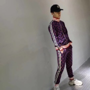 Gucci Tracksuits for MEN #999660