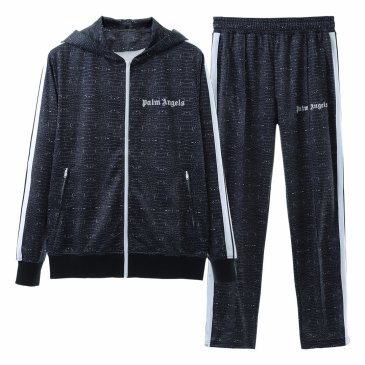Palm Angels Tracksuits for Men #99902100