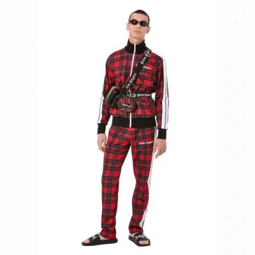 Palm Angels Tracksuits for Men #99902110