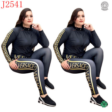 versace Tracksuits for Women #999909985