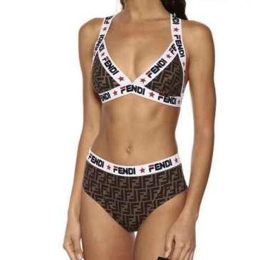 F*ndi Underwears for Women #9120826