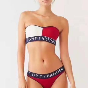TOMMY HILFIGER Underwears for Women #9120832