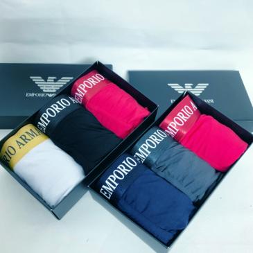 Armani Underwears for Men #99903204