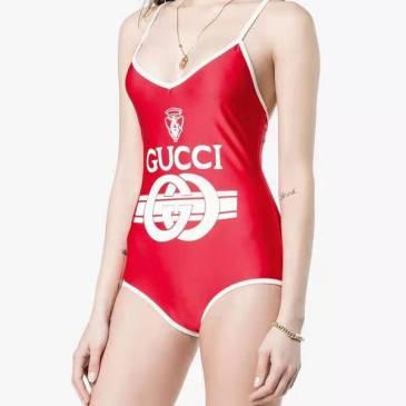 Gucci Underwears for Women #9120845