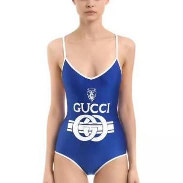Gucci Underwears for Women #9120846