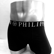 PHILIPP PLEIN knickers for Men #851969
