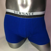 Versace Knickers for Men #852014
