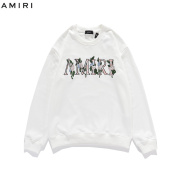 AMIRI Hoodies for men and women #99117129