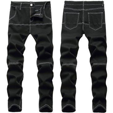 Balmain Jeans for Men #99904315