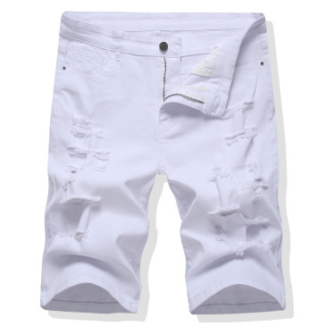 Balmain short Jeans for Men #99904316