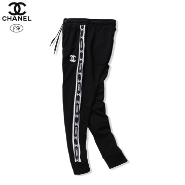 Chanel Pants for Men #99117873