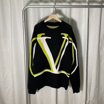 Discount VALENTINO Sweater for men and women #99115791