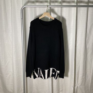 Discount VALENTINO Sweater for men and women #99115792