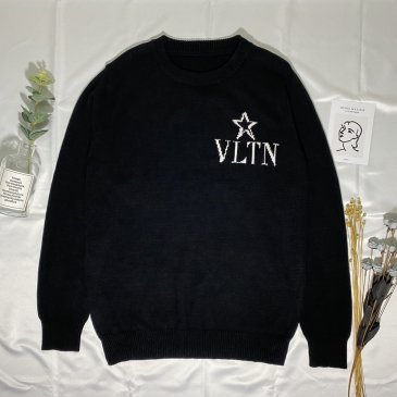 Discount VALENTINO Sweater for men and women #99115794