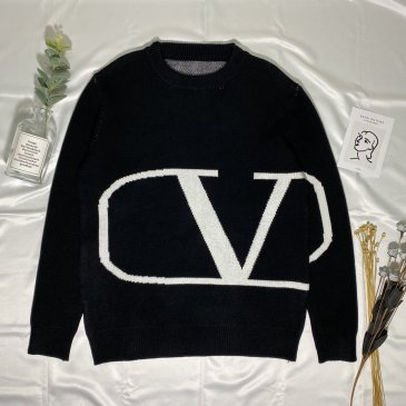 Discount VALENTINO Sweater for men and women #99115796