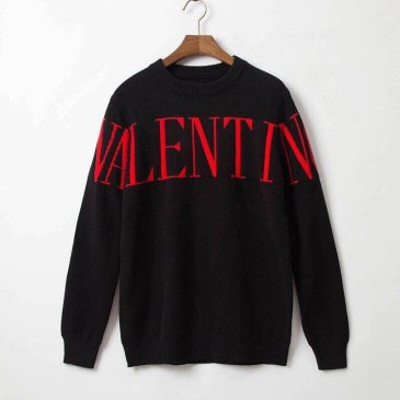 Discount VALENTINO Sweater for men and women #99115814
