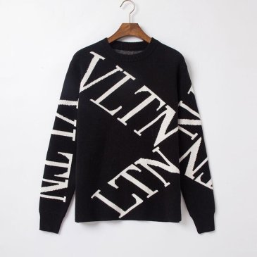 Discount VALENTINO Sweater for men and women #99115815
