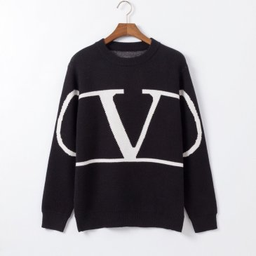 Discount VALENTINO Sweater for men and women #99115817