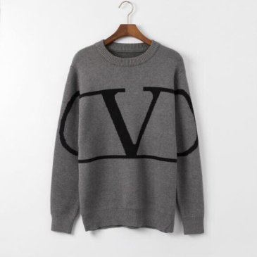 Discount VALENTINO Sweater for men and women #99115818