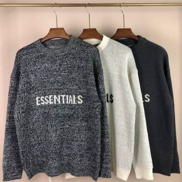 Essentials Sweaters for Men and women #99874099