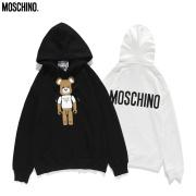 Moschino Hoodies for men and women #99874451