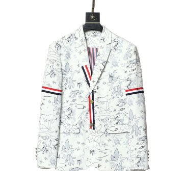 Thom Browne Suit Jackets for MEN #999914342
