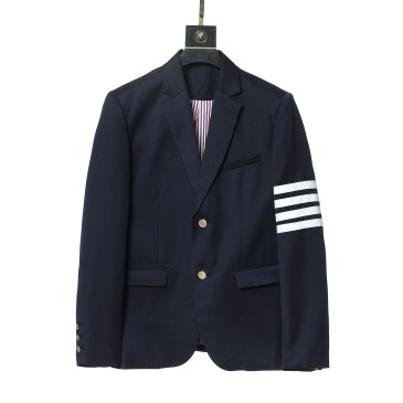 Thom Browne Suit Jackets for MEN #999914343