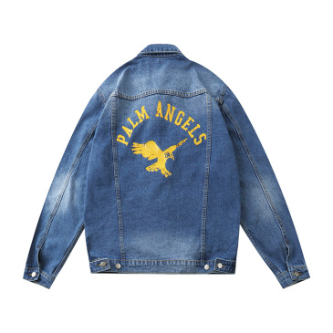 palm angels Jackets for Men #99116073