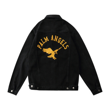 palm angels Jackets for Men #99116074