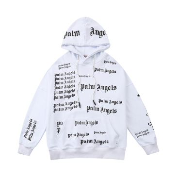 palm angels hoodies for Men #99116051