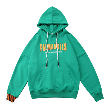 palm angels hoodies for Men #99116055