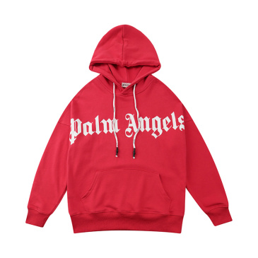 palm angels hoodies for Men #99116058
