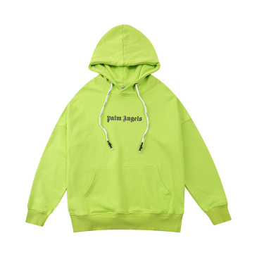 palm angels hoodies for Men #99116061
